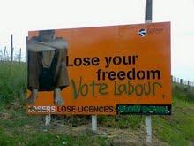 lose-freedom