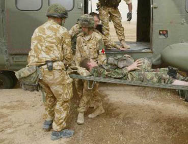 external image wounded-british-soldier.jpg