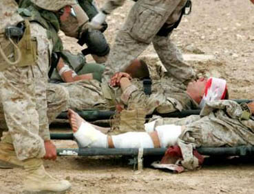 british-soldiers-injured