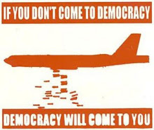2ea6c-democracy