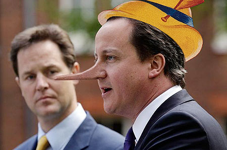 david-cameron-and-nick-clegg-581678590